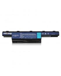Аккумулятор Acer Aspire 4551 11.1V Li-Ion 4400mAh 05096