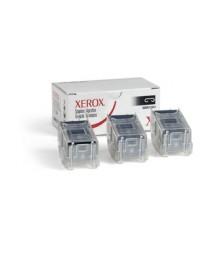 Набор для пополнения скрепок Xerox (15 000 скрепок) 008R12941