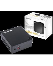 Персональный компьютер Gigabyte Brix s (GB-BKi3HA-7100)