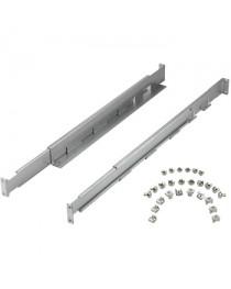 Направляющие PowerWalker Rack Kit для ИБП (10120529)