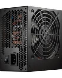 Блок питания  ATX HEXA Fortron HA650 650W PPA6503701
