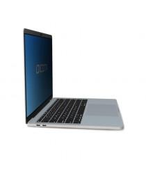Двусторонний секретный фильтр Dicota Secret для MacBook Pro 13, магнитный D31591