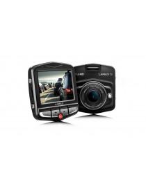 Автомобильный видеорегистратор LAMAX DRIVE C3NEW DRIVEC37