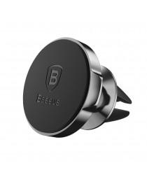 Baseus Магнитная скоба для сетки телефонной Small Ear Serries