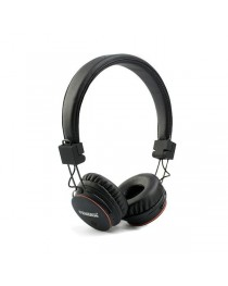 FINEBLUE BEATBACK FR-7S Bluetooth-гарнитура hands free black