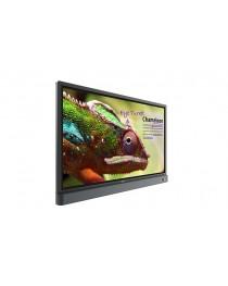 Монитор BenQ RM5501K, 55 '' UHD 3840x2160, 20p Touch, HDMI, USB 9H.F4RTK.DE2