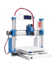 3D-принтер 3D Spectrum Start Pro 5907222349014