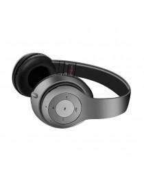 Bluetooth-гарнитура Gembird '' Milano '', микрофон и стерео, grey BHP-MXP-GR