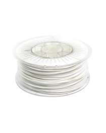 Нить SPECTRUM / ABS SMART / Полярный белый / 1,75 мм / 1 кг (5903175658173)
