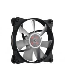 Вентилятор Cooler Master, корпус MasterFan Pro 120 AF RGB AIRFLOW