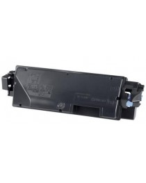 Тонер Kyocera TK-5140K | 7000 страниц формата А4 | Черный | ECOSYS P6130cdn (1T02NR0NL0)