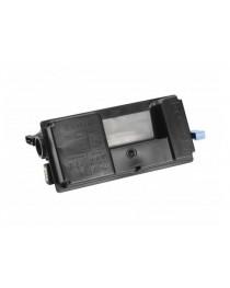 Тонер Kyocera TK-3170 | 15500 страницA4 | Черный | Ecosys P3050dn / -55dn / -60dn (1T02T80NL0)