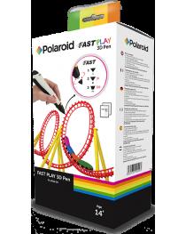3D принтер POLAROID FAST PLAY 3D (PL-2001-00)