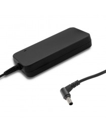 Адаптер переменного тока ноутбука Qoltec Asus 130W | 6,67А | 19,5 В | 4.5 * 3.0 51737