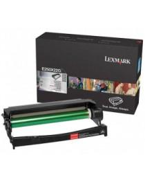 Светочувствительный барабан Lexmark   30000 стр.   E250 / E350 / E450 (E250X22G)