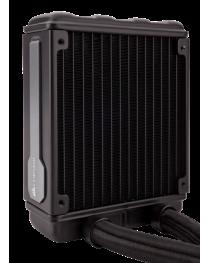 Житкостное охлаждение Corsair Hydro Series ™ H80i V2 Extreme, 140x312x26 мм CW-9060024-WW