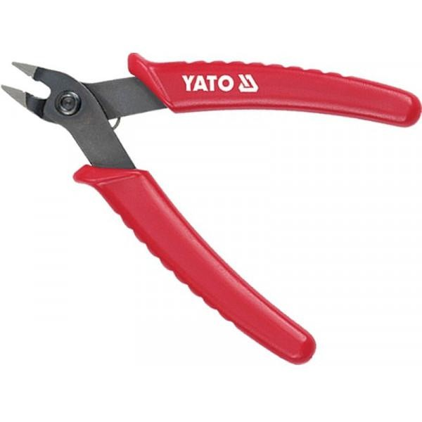 yato Бокорезы YATO YT-2260